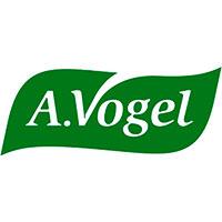 A-Vogel-200x200.jpg